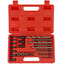 Neiko 04200A Drive Nuts, Drill Bits and Drill Guides Screw a
