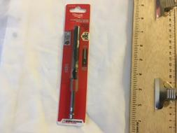 Milwaukee 48-32-4517 6 Inch Magnetic Drive Guide
