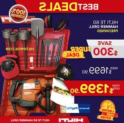 MAXIS MAX PUNCH TOOL , MP01PRO, ORIGINAL MAXIS ,  NEW, STRON