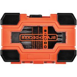 BLACK+DECKER BDA32IRDD BLACK+DECKER Impact Ready Screwdrivin
