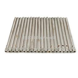 """JOINER 3 mm 1/8"""" inch Coated Diamond Hole Saw Core Drill Bit"""