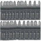 20pc Japan tooth quick change Blades for FEIN ,BOSCH,Dremel