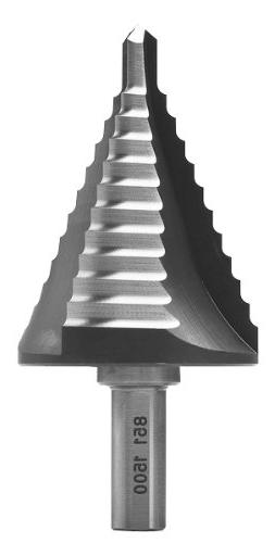 MAGBIT 851.1500 MAG851 1/4-Inch to 1-1/2-Inch Max Diameter H