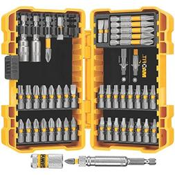 Dewalt DWA2SLS45 MaxFit Screwdriving Set