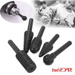 Tool Drill Bit Grinding For Wood Metal Drilling High carbon